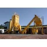 Preços serviço de empresas de concreto em Praia Grande