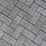Principais vantagens do colocar tijolos intertravados na Vila Maria