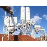 Serviço de empresa de fabricação de concreto no Imirim