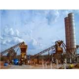 Serviços de empresa que fabrica concreto no Rio Pequeno