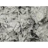 Valor de concretos de fibras na Vila Buarque
