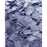 Valor de empresa de concreto de fibra em Osasco