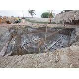 Valor de empresa de concretos usinados em Salesópolis