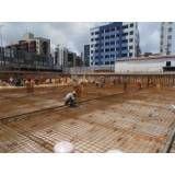 Valor de empresas de concreto usinado na Pedreira