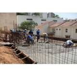 Valor de fábrica de concretos usinados em Itaquera