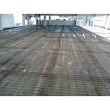 Valor de fábrica de concretos usinados em Jandira