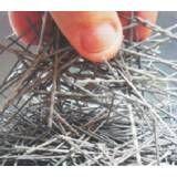 Valor de fábricas de concreto de fibra na Lapa