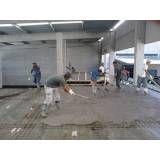 Valor de fábricas de concretos usinados em Jandira
