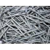 Valor de serviço de concretos de fibras em Votuporanga