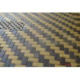 Valores de colocar tijolos intertravados na Lauzane Paulista