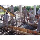 Valores de empresa de concretos usinados no Alto da Lapa
