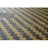 Valores de obra de tijolo intertravado em Cachoeirinha