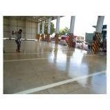 Valores de pisos concreto no Jabaquara