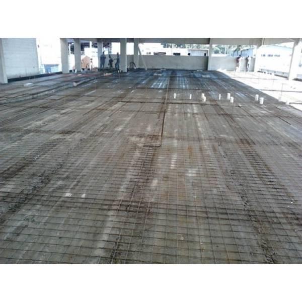 Valor de Fábrica de Concretos Usinados em Jacareí - Concreto Usinado em Alphaville