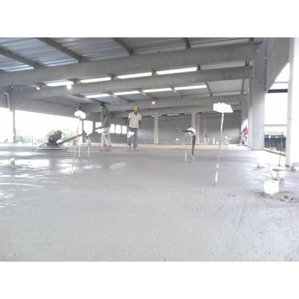 Valor de Fábricas de Concreto Usinado em Bragança Paulista - Concreto Usinado em Alphaville