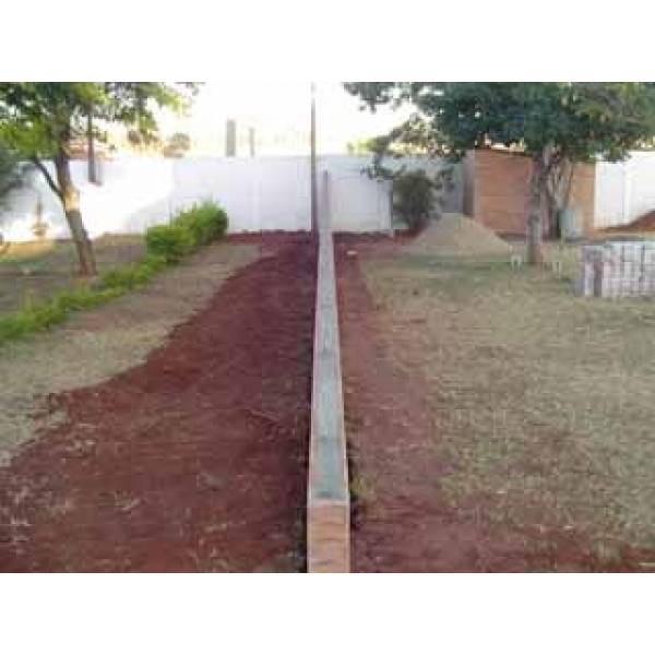 Valores de Blocos de Concreto  em Araçatuba - Bloco de Concreto de Vedação