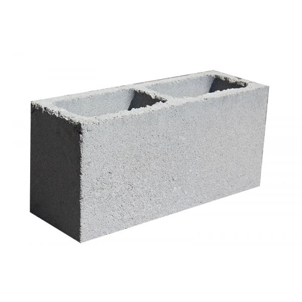 Valores de Blocos Feitos de Concreto no Imirim - Bloco de Concreto em Itatiba