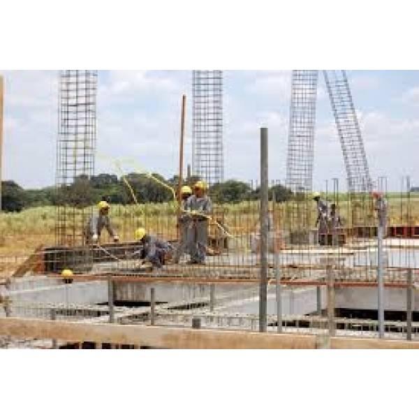 Valores de Fábricas de Concreto Usinado em Mairiporã - Concreto Usinado Permeável