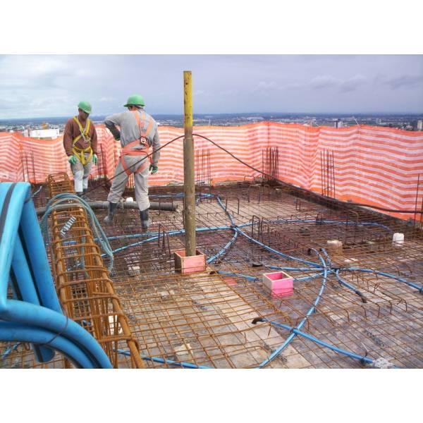 Valores de Serviços de Concreto Usinado em Santo André - Concretos Usinados SP