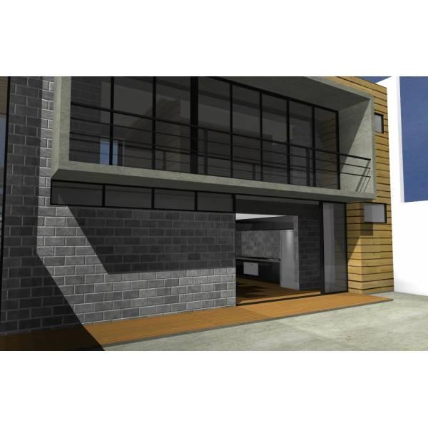 Valores para Fabricar Bloco Feito de Concreto na Vila Maria - Bloco de Concreto Colorido